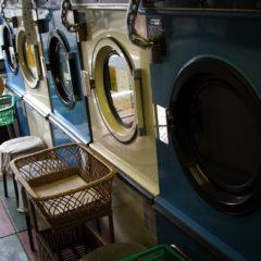 一度身に付ければ一生使える!お風呂の残り湯を洗濯に活用する方法