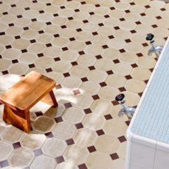 今日からできる!お風呂の時に水道代を安くする2つの方法