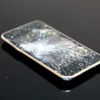 電話しないし、Wi-Fiがあるので、Softbankの携帯を解約(契約解除)しました