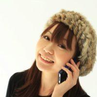 DoCoMo・au・ソフトバンクの携帯キャリア通話料は安くない