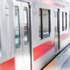 消費税増税前にしておきたい回数券でのJRなどの電車代や新幹線の節約術