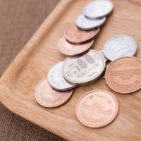 ヤフオクで落札した商品の振込手数料を無料もしくは格安にする方法