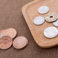 各アフィリエイト会社の振込先銀行はどこがいい?ASPの振込手数料を最大限安くする方法