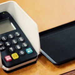 クレジットカードに対して、怖い・嫌い・不正利用が心配な場合に知っておきたいこと
