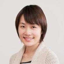 山本 由美子の画像