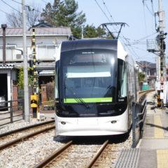 富山ライトレールの運賃はパスカ(passca)利用で10%OFFで20円も安くなる!