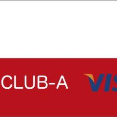JAL CLUB-Aカード(VISA/MasterCard)の特典とデメリット