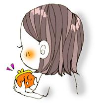 小松 ゆみの画像