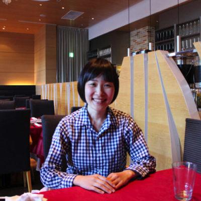 夫婦で家計管理をリレーするのが円満の秘訣!介護ライブラリの山本由美子さんインタビュー