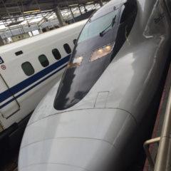 神戸から米子まで電車で行った場合の値段と所要時間は?バスとの比較も