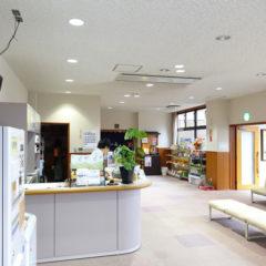鳥取県大山町にある中山温泉(ゆーゆー倶楽部NASPAL)の料金を割引する方法と入った感想