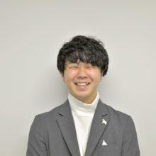 石川優太(yutaishikawa)の画像