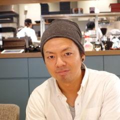 【対談】ノマド的節約術で150記事以上の記事を書いているライターの小林敏徳(トシノリ)さんのお金と仕事に対する考え方