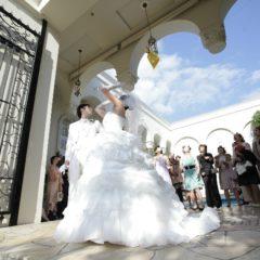 実は万単位でお得に!結婚式で使う小物を手作りして節約&満足度をアップする方法