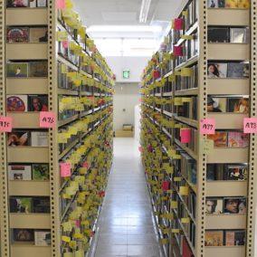 買取の裏側から環境・地域・社会貢献まで!バリューブックス上田原倉庫で査定から販売の流れを見てきました
