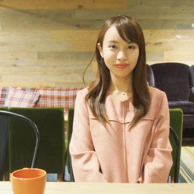 気象予報士・片山美紀さんインタビュー「貯金は、自分で選んだ道に誇りを持てるようにする手段」