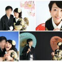 結婚式の前撮り写真を相場より8万円節約する方法と実際にかかった費用を公開