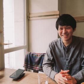 「23歳で月100万稼いだけど、全然幸せじゃなかった」プロブロガー・八木仁平(やぎぺー)