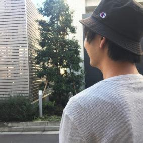 学生時代にパチスロで稼いだ200万円。その使い道は「オタクに会いに世界を回る旅」でした