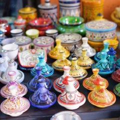 女性に訪れてほしい!モロッコの魅力10選&行く前に知っておくべき留意点13選【伊佐知美の世界一周とお金の話 #6】