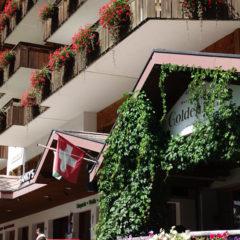 スイスフランの両替手数料を4,000円以上安くする方法をスイス旅行経験者が紹介します