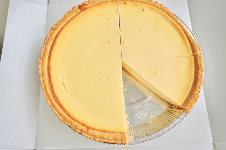 ケーキ 切り チーズ 方 コストコ