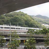 新神戸駅から神戸駅への行き方・料金を安くする方法・所要時間まとめ
