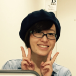 脇田 知子
