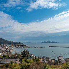 福山駅から鞆の浦への行き方と降車バス停・料金・所要時間についてのまとめ