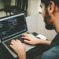 エンジニア向けのおすすめの転職サイト・転職エージェント10選