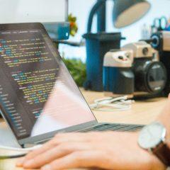 プログラマー未経験者におすすめの転職サイト・転職エージェント10選