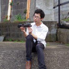 若林 健矢の画像