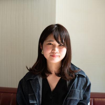 暮らしの土台をつくることで、仕事が効率よく回っていく。小松美貴さん流のフリーランス仕事術