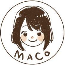 小田政子の画像