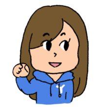 Yukiの画像