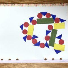 広告マグネットをリメイクする方法!子どももわたしもうれしい、日常に役立つ手作りマグネット7選