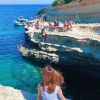 【体験談】マルタ島語学留学へ3週間行ってきた感想・気になる費用の詳細や格安で済ませる方法