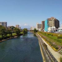 東京から盛岡への行き方を夜行バス・新幹線・電車で比較。安く移動できる手段は?