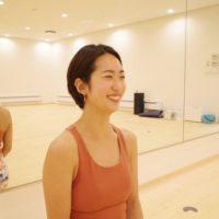 ホットヨガスタジオLAVAを男性が体験してみたレポート【立川店】持っていくもの・お得に入会する方法を紹介