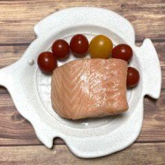 低温調理器Sandoo HA1098を使った感想と使い方まとめ。簡単に料理が美味しくなる『低温調理器』を毎日に取り入れてみよう