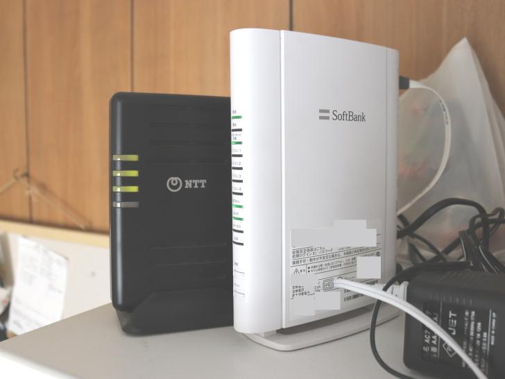 光 楽天 ソフトバンク ひかり から ソフトバンク光から楽天ひかりに乗り換える手続き方法・手順